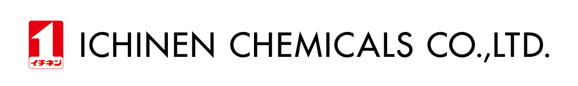 ICHINEN CHEMICALS